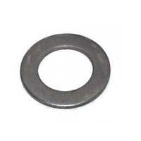"AXLE WASHER - 1"" Suit ESS Axles"