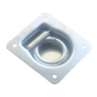 RING - Recessed 900kg