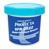 GREASE - Marine 500g Tub