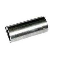 CALIPER BUSH - Stainless Steel
