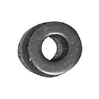 BALL BEARING - 16mm