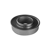BALL BEARING - 19mm, Encased