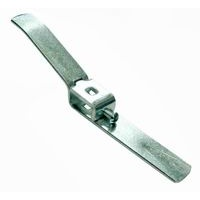 LOCK - Personal Access Latch Handle