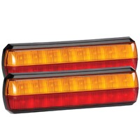 LED PAIR - Narrow