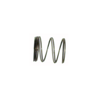 ELECTRIC BRAKE - Coil Spring for Magnet