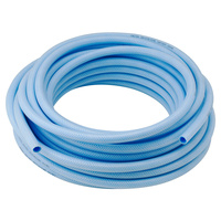 DRINKING HOSE - 12mm (Per Metre)