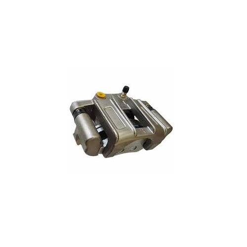 HYDRAULIC CALIPER - Stainless Steel