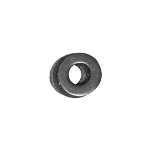 BALL BEARING - 18mm