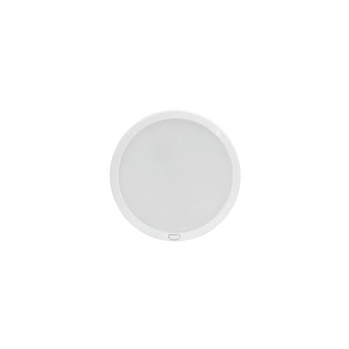 LED INTERNAL - Switched Dome, Slim