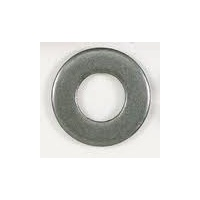 Axle Washer - 3/4""