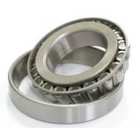 BEARING - LM29749/LM29710 (Alko)