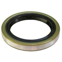 Seal - 62mm x 45mm (Imported)