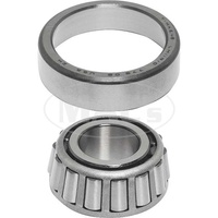 Bearing - LM12749/10 SL / Ford Outer (Japanese)