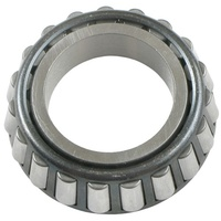 Bearing - L44649/10NBR (USA Outer)