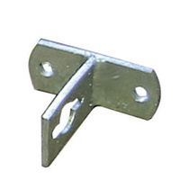 MOTOR SUPPORT BRACKET - Bolt On