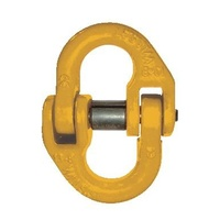 Hammer Lock - 2T Chain Connector
