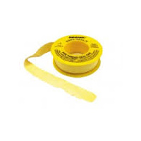 Gas Yellow Tape