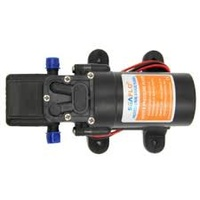 12v Pump - Seaflo 3.8LPM (Small)
