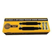 Shock Absorbers - Pair
