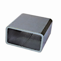SLIPPER BOX - Closed Rear Hanger