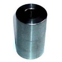 Rocker Roller, Rolling THICK Bush - Metal