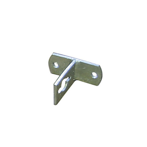 Outboard Motor Bolt On Support Bracket