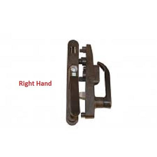 sc 1 st  Probar & CAMEC DOOR - Handle Assembly Left Hand